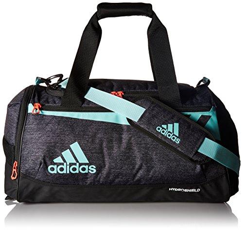 アディダスチーム問題荷物バッグ