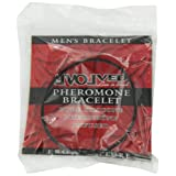 Evolved Novelties Pheromone Bracelet Female Attractant
