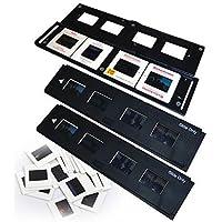 滑动托盘 3 件套 - 每个托盘可容纳 4 个滑块,非常适合加快处理时间。