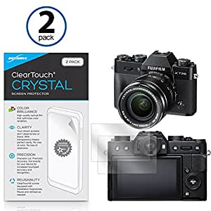 FujiFilm X-T20 ClearTouch 变体bw-863-14743-0