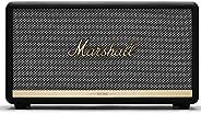 Marshall 马歇尔 Stanmore II 蓝牙音箱 扬声器 第二代新品 全新升级