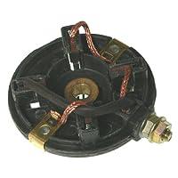 DB Electrical SBS1003 起动器端盖衬套刷架 适用于腮红和牛 395537
