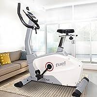 美国DYACO 岱宇FU325【原装进口】家用静音电磁控健身车动感单车