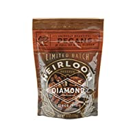 Diamond of California, Heirloom Pecans, Non GMO, No Added Salt, 6 Ounce (Pack of 12)