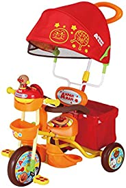 JOYPALETTE 儿童玩具 标准化产品 1 金色