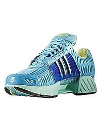 adidas 阿迪达斯 男 CLIMACOOL 1 生活休闲鞋 BA7157