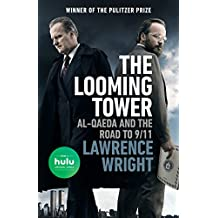 The Looming Tower (English Edition)