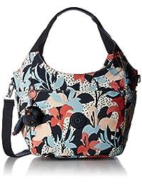 Kipling 女式 CAROLA 背提包