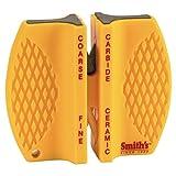 Smith's 2步磨刀器 CCKS