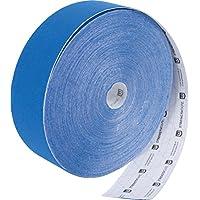 StrengthTape Kinesiology Tape Uncut Roll