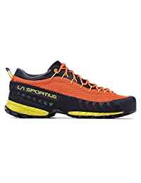 La Sportiva TX3 GTX 徒步鞋 - 男式