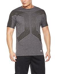 ASICS 亚瑟士 男式 POWER短袖T恤 153470