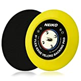 "Neiko 衬垫,钩环设计 5 ""英寸 30266A"