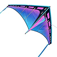 Prism Kite Technology Zenith 5 单线三角形风筝