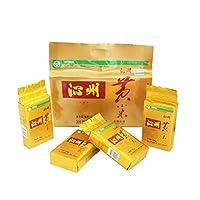 沁州 山西特产黄小米 五谷杂粮 新小米 (2000)