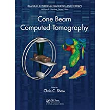 Cone Beam Computed Tomography (English Edition)