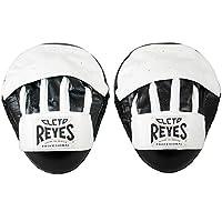 Cleto Reyes 玛丽拉斯皮肤,撞击曲线,中性成人,黑/白,U