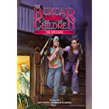 The Spy Game (The Boxcar Children Mysteries Book 118) (English Edition)
