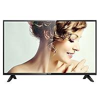 Haier 海尔 LE32A30G 32英寸高清电视 二级能效 内置WIFI