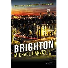 Brighton: A Novel (English Edition)