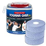 Tourna Grip XXL, Original Dry Feel Tennis Grips.