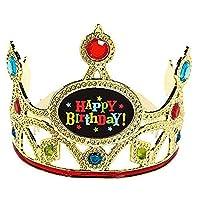 皇冠皇冠 — 亮丽系列 — 生日