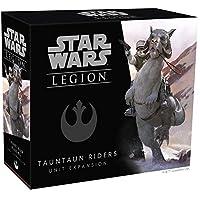 星球大战团:Tauntaun Riders