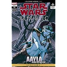 Star Wars: Republic (2002-2006) #72 (English Edition)