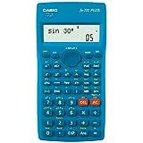 casio卡西欧 函数科学计算器 fx220PLUS