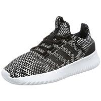 adidas NEO 阿迪达斯运动生活 女 休闲跑步鞋CLOUDFOAM ULTIMATE CLOUDFOAM ULTIMATE W