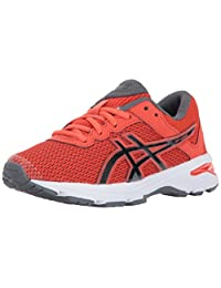 ASICS GT-1000 6 GS 儿童跑步鞋