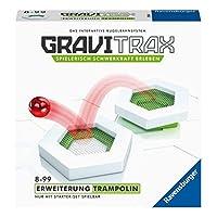 GraviTrax 27613 蹦床玩具,彩色