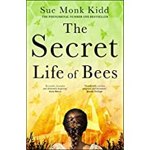 The Secret Life of Bees: A timeless novel of friendship and hope from international bestselling author (English Edition)