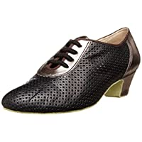 Charcot 舞蹈鞋 #1629 女士