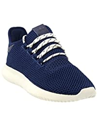 adidas Kids' tubular Shadow J 运动鞋