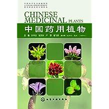中国药用植物(二十八)