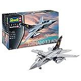 Revell 03925 Tornado F.3 ADV 模型套件