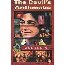 The Devil's Arithmetic (Puffin Modern Classics) (English Edition)