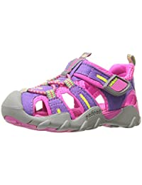 Peped Kids' Canyon 平底鞋