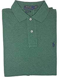 POLO ralph lauren 男式珠地布 POLO 衫 ( 经典款 )