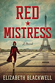 Red Mistress (English Edition)