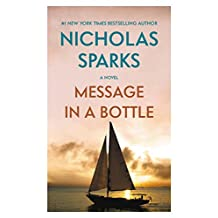 Message in a Bottle (English Edition)