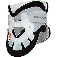 ProCare 过渡 172 颈部颈部支撑支架 Adult Short 1