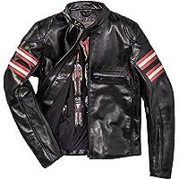 Dainese 夾克,黑色,尺碼 46