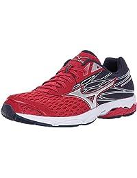 Mizuno Running Men's Mizuno Wave Catalyst 2 Running-Shoes