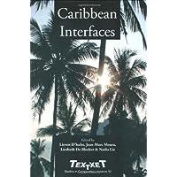 Caribbean Interfaces