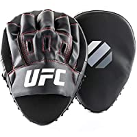 UFC 拳击手套
