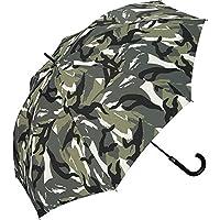 ワールドパーティー(Wpc.) 雨傘 長傘 ジャンプ傘 ウィンドウペン 65cm レディース メンズ ユニセックス 耐風 MSA-055