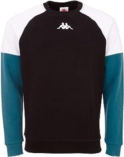 Kappa Authentic Filicitus 男士运动衫