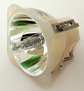 TDP-P75 东芝投影机灯泡更换全新原装飞利浦UHP投影仪灯泡。